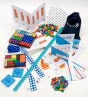 Image for Numicon: One to One Starter Apparatus Pack B