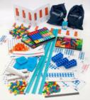 Image for Numicon Starter Apparatus Pack B