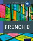 Image for Oxford IB Diploma Programme: French B Course Companion