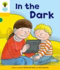 Image for Oxford Reading Tree: Decode and Develop More A Level 5 : In The Dark