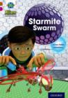 Image for Starmite swarm