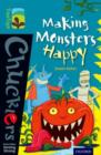 Image for Making monsters happy