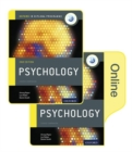 Image for IB psychology: Course book