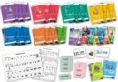 Image for Read Write Inc. Fresh Start Super Easy Buy pack