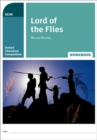 Image for Lord of the flies workbook