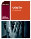 Image for Othello, William Shakespeare