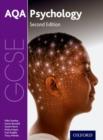 Image for AQA GCSE psychology