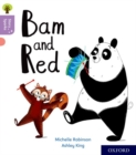 Image for Bam and Red