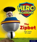 Image for The Zipbot
