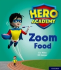 Image for Zoom food