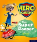 Image for The super glooper
