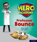 Image for Professor Bounce