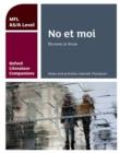 Image for No et moi