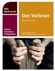 Image for Der Vorleser