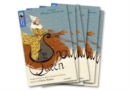 Image for Oxford Reading Tree TreeTops Greatest Stories: Oxford Level 17: The Snow Queen Pack 6