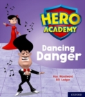 Image for Dancing danger