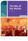 Image for Oxford Literature Companions: The War of the Worlds Workbook