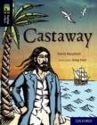 Image for Castaway