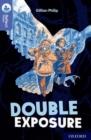 Image for Double exposureOxford level 17