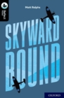 Image for Skyward bound