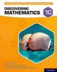 Image for Discovering mathematicsStudent book 1C
