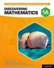 Image for Discovering mathematicsStudent book 1A