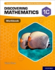 Image for Discovering mathematicsWorkbook 1C