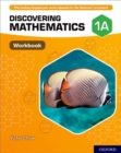 Image for Discovering Mathematics: Workbook 1A (Pack of 10)
