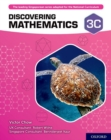 Image for Discovering Mathematics: Student Book 3C