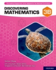 Image for Discovering mathematicsStudent book 3B
