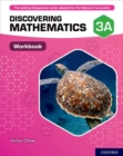 Image for Discovering Mathematics: Workbook 3A