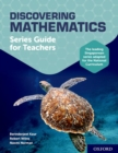 Image for Discovering mathematics: Introductory series guide for teachers