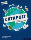 Image for CatapultStudent book 1