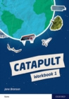Image for Catapult workbook1
