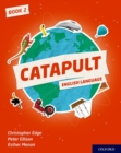 Image for CatapultStudent book 2