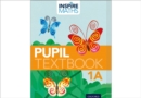 Image for Inspire Maths: Pupil Book 1A (Pack of 15)