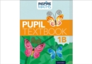 Image for Inspire Maths: Pupil Book 1B (Pack of 15)
