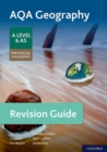 Image for AQA geography for A level & AS physical geography: Revision guide