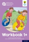 Image for Oxford Levels Placement and Progress Kit: Workbook 1+
