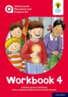 Image for Oxford Levels Placement and Progress Kit: Workbook 4