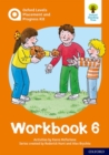 Image for Oxford levels placement and progress kitWorkbook 6