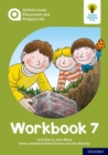 Image for Oxford Levels Placement and Progress Kit: Workbook 7