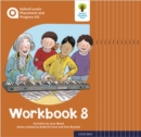 Image for Oxford Levels Placement and Progress Kit: Workbook 8 Class Pack of 12