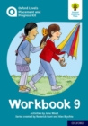Image for Oxford Levels Placement and Progress Kit: Workbook 9