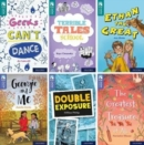 Image for Oxford Reading Tree TreeTops Reflect: Oxford Levels 16-17: Class Pack