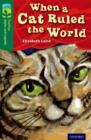 Image for When a cat ruled the world