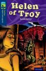 Image for Helen of Troy  : a myth of ancient Greece