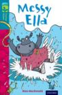Image for Messy Ella
