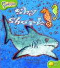 Image for Oxford Reading Tree: Level 7: Snapdragons: Class Pack (36 books, 6 of each title)