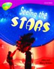 Image for Oxford Reading Tree: Level 10A: TreeTops More Non-Fiction: Seeing the Stars